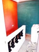 Casa Independiente en Delicias, San Miguel del Padrón, La Habana 4