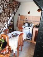 Casa Independiente en Delicias, San Miguel del Padrón, La Habana 2