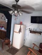 Casa Independiente en Delicias, San Miguel del Padrón, La Habana 1
