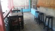 Casa Independiente en Guanabacoa, La Habana 1