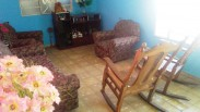 Casa Independiente en Guanabacoa, La Habana 2