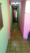 Casa Independiente en Guanabacoa, La Habana 4