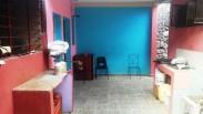 Casa Independiente en Guanabacoa, La Habana 11