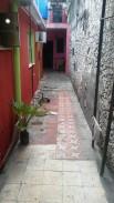 Casa Independiente en Guanabacoa, La Habana 12