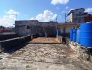 Apartamento en Centro Habana, La Habana 13