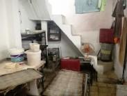 Casa en Regla, La Habana 15