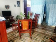 Casa en Regla, La Habana 1