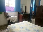 Casa en Regla, La Habana 3