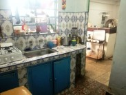 Casa en Regla, La Habana 10