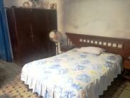 Casa en Regla, La Habana 2