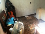 Casa en Regla, La Habana 9