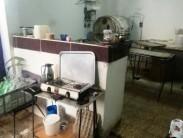 Casa en Regla, La Habana 14