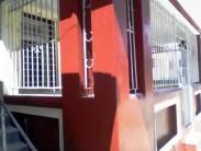 Casa en Santa Amalia, Arroyo Naranjo, La Habana 1