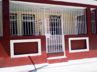 Casa en Santa Amalia, Arroyo Naranjo, La Habana