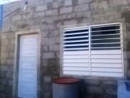 Biplanta en Trinidad, Sancti Spiritus 10