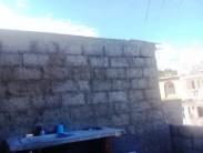 Biplanta en Trinidad, Sancti Spiritus 14