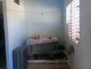 Biplanta en Trinidad, Sancti Spiritus 4