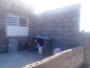 Biplanta en Trinidad, Sancti Spiritus 12