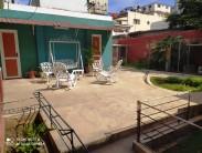 Casa en Vedado, Plaza de la Revolución, La Habana 26