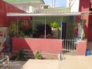 Casa en Vedado, Plaza de la Revolución, La Habana 24