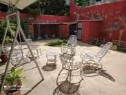 Casa en Vedado, Plaza de la Revolución, La Habana 25