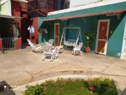 Casa en Vedado, Plaza de la Revolución, La Habana 23