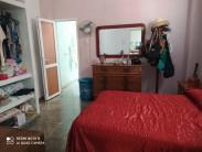 Casa en Vedado, Plaza de la Revolución, La Habana 17