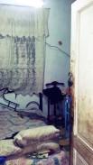 Apartamento en Colón, Centro Habana, La Habana 8