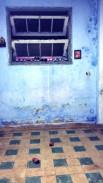 Apartamento en Colón, Centro Habana, La Habana 3