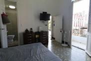 Apartamento en Vedado, Plaza de la Revolución, La Habana 10