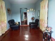 Casa de Campo en San Paul, San Antonio de los Baños, Artemisa 3
