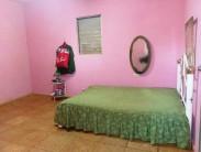 Casa de Campo en San Paul, San Antonio de los Baños, Artemisa 9