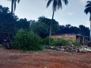 Casa de Campo en San Paul, San Antonio de los Baños, Artemisa 11