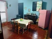Casa de Campo en San Paul, San Antonio de los Baños, Artemisa 6
