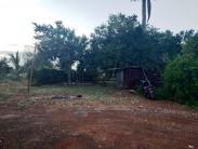 Casa de Campo en San Paul, San Antonio de los Baños, Artemisa 12