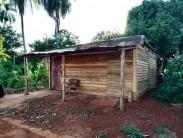 Casa de Campo en San Paul, San Antonio de los Baños, Artemisa 2