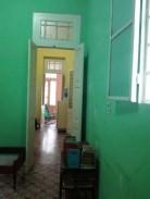 Casa Independiente en Lawton, Diez de Octubre, La Habana 3