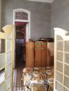 Casa en Luyanó, Diez de Octubre, La Habana 5