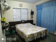 Casa en Luyanó, Diez de Octubre, La Habana 3