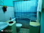 Casa en Luyanó, Diez de Octubre, La Habana 2
