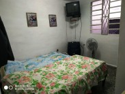 Casa en Luyanó, Diez de Octubre, La Habana 6