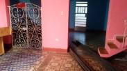 Casa en Las Cañas, Cerro, La Habana 2