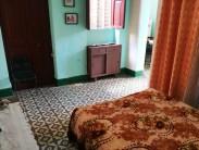 Apartamento en Cayo Hueso, Centro Habana, La Habana 15