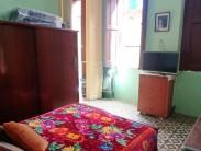 Apartamento en Cayo Hueso, Centro Habana, La Habana 12