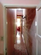 Apartamento en Cayo Hueso, Centro Habana, La Habana 6
