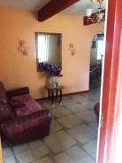 Apartamento en Jovellanos, Matanzas 44