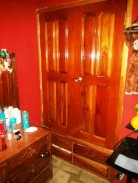 Apartamento en Jovellanos, Matanzas 32