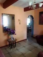 Apartamento en Jovellanos, Matanzas 39
