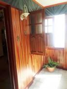 Apartamento en Jovellanos, Matanzas 40