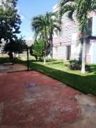 Apartamento en Jovellanos, Matanzas 6